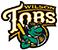 Wilson Tobs