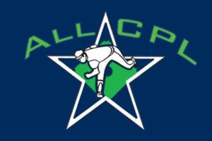 Coastal Plain League Announces 2020 All-CPL First and Second Teams