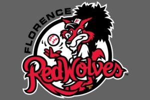 Florence RedWolves announces new partnership, president
