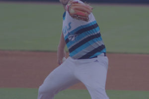 Morehead City Marlins excited about changes to Big Rock Stadium