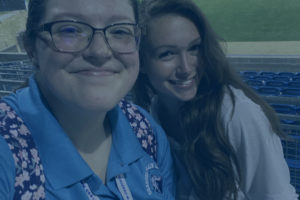 """Sarah Wagner & Elizabeth Stone Named Most """"Viral"""" Performers of the 2021 CPL Multimedia Class"""